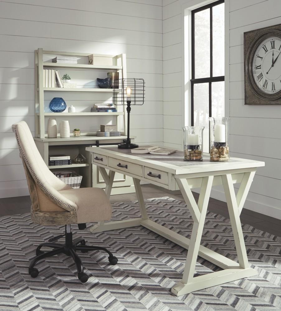 Jonileene 60 Home Office Desk H642 44 Home Office