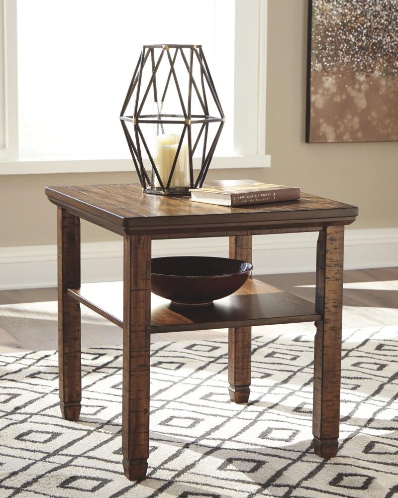 Rustic Furniture Vancouver Wa