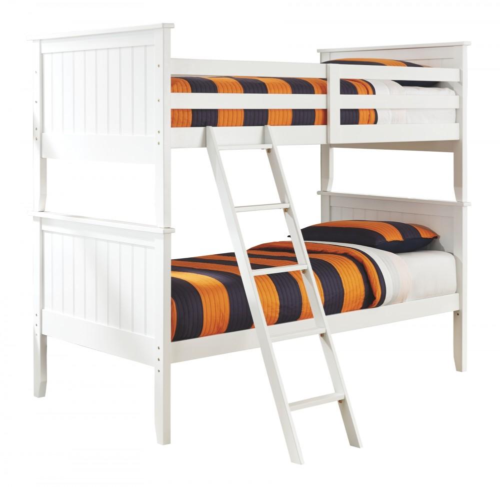furniture world las vegas