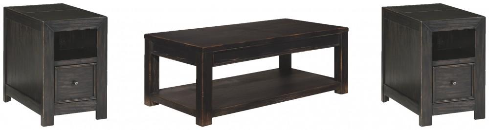 d l furniture
