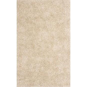 venta de alfombras en honduras