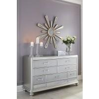 Coralayne Dresser B650 31 Dressers American Furniture
