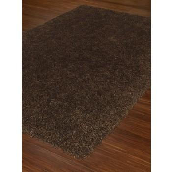 elements alfombra venta de alfombras en honduras
