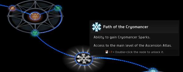 Path di classe