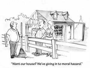 moralhazard