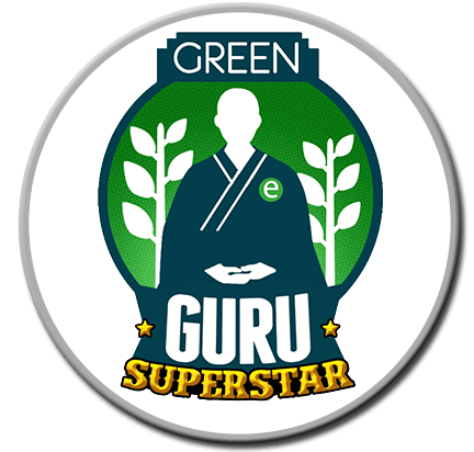 superstarbadge