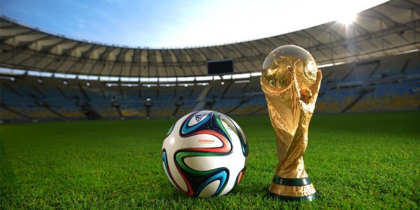 world_cup_2014_ball_brazuca