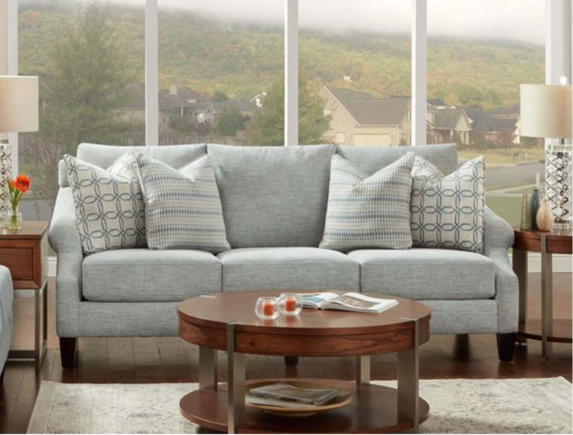 Epic Sale On Living Room Furniture