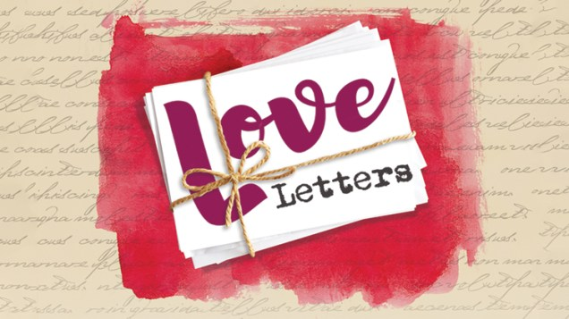 Image result for love letters