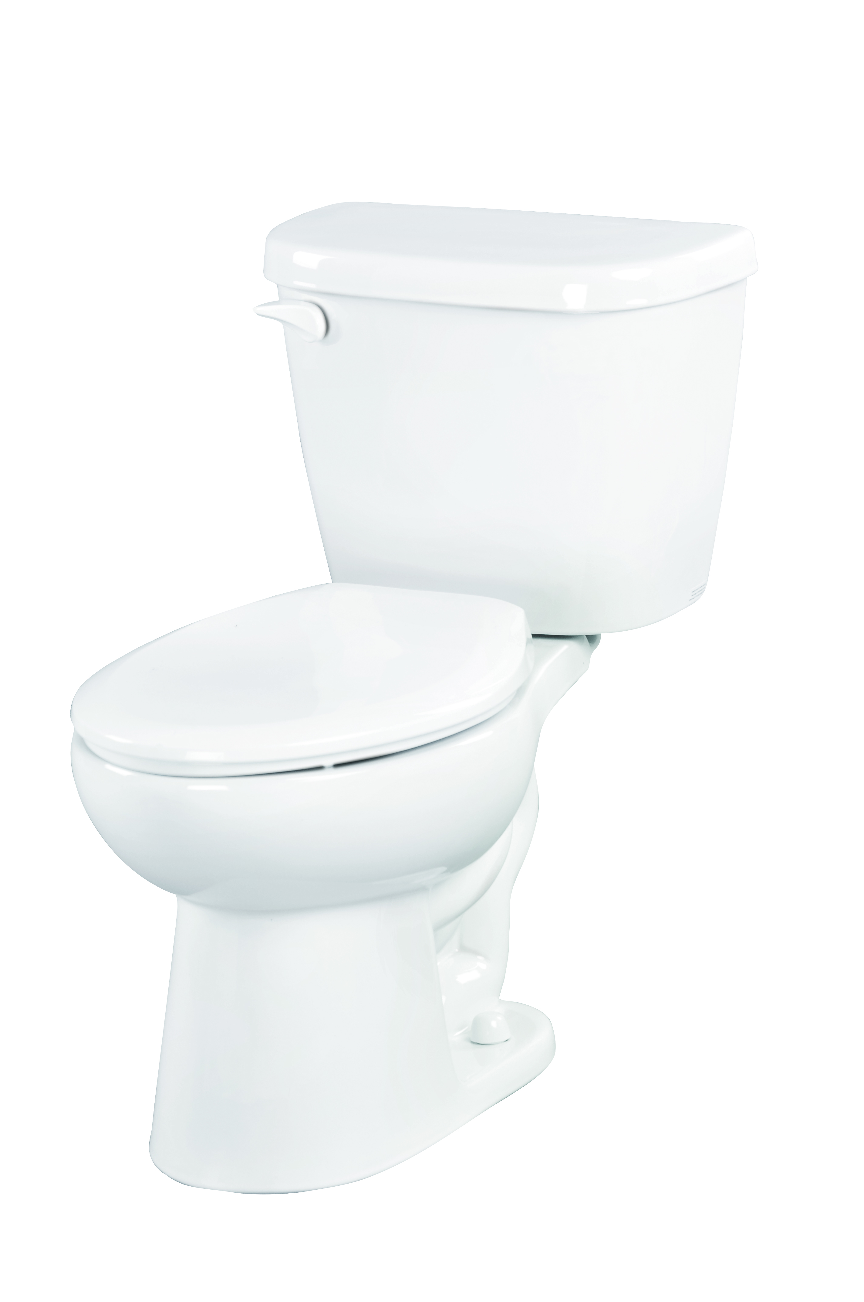 Amazing Gerber Avalanche Ada Toilet Image Collection - Water Faucet ...
