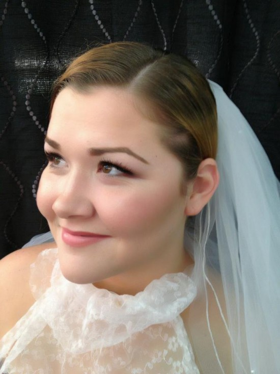 Wedding Hair Central Nj Rustic Wedding Venues Central Nj