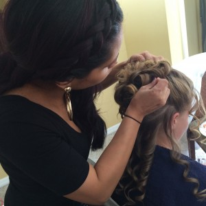 Hair Stylists Available Near You GigSalad