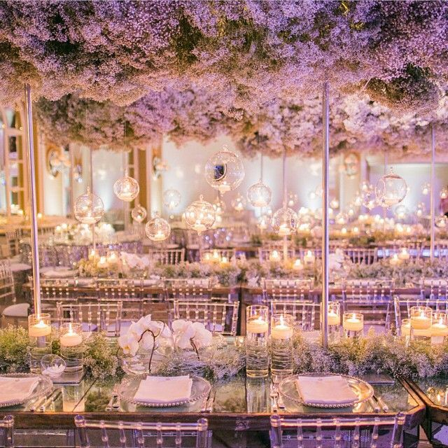 Hire Tatyana Events Event Planner In Seattle Washington