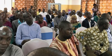 conference-mali-audience-2