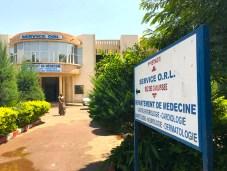 mail-hospital-2
