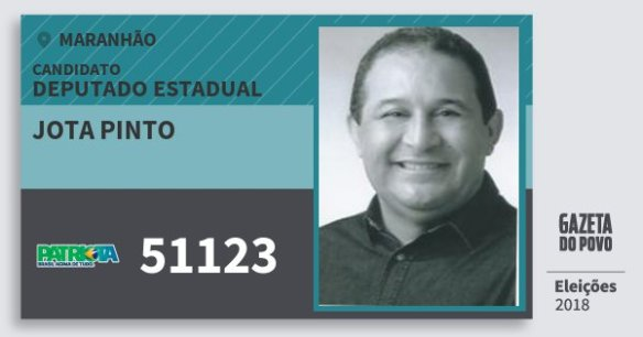 Resultado de imagem para JOTA PINTO doPATRI