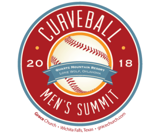 Men's Summit logo