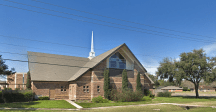 Graeber Road Church of Christ