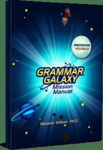 Protostar Mission Manual