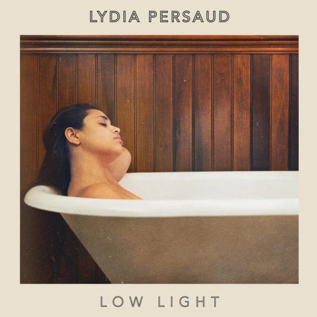 Lydia Persaud - Low Light