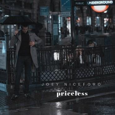 Joey Niceforo - Priceless