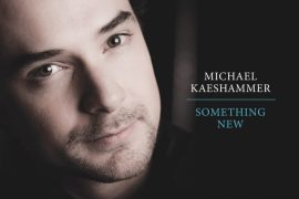 Michael Kaeshammer - Something New