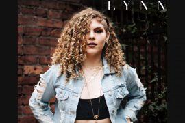 Alexis Lynn - Promises