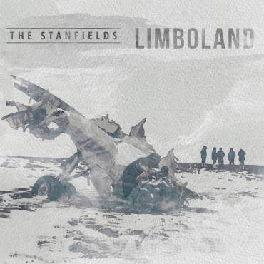 Stanfields - Limboland