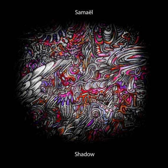 Samaël - Shadow