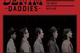 Denim Daddies - Thinkin'