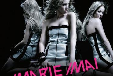 Marie Mai