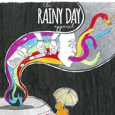 Rainy Day Apparel