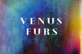 Venus Furs