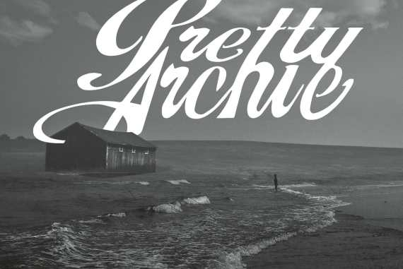 Pretty Archie - Hanging On