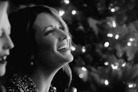 Dala - Christmas Single