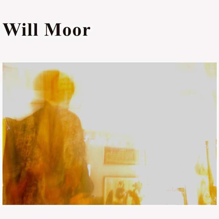 Will Moor