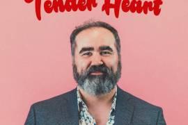 Aaron Karpinka - Tender Heart