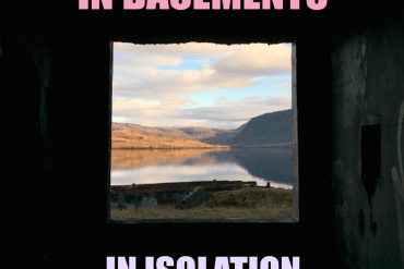In Basements - In Isolation