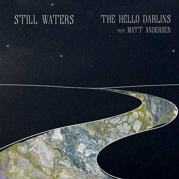 Hello Darlins - Still Waters
