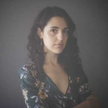 Jelena Ćirić - Shelters One