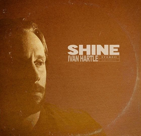 Ivan Hartle - Shine