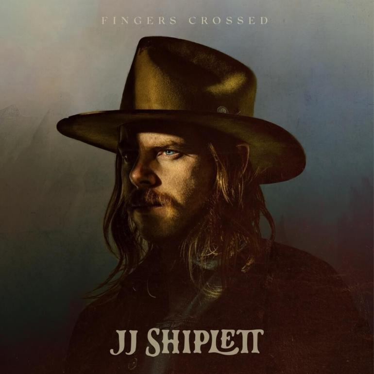 JJ Shiplett - Fingers Crossed