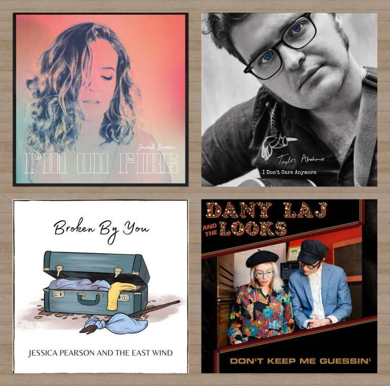 Snappy Singles - Ontario