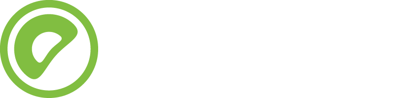Greenplum Database