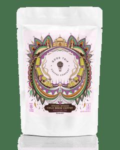 darjeeling-chai-4pk-front-min