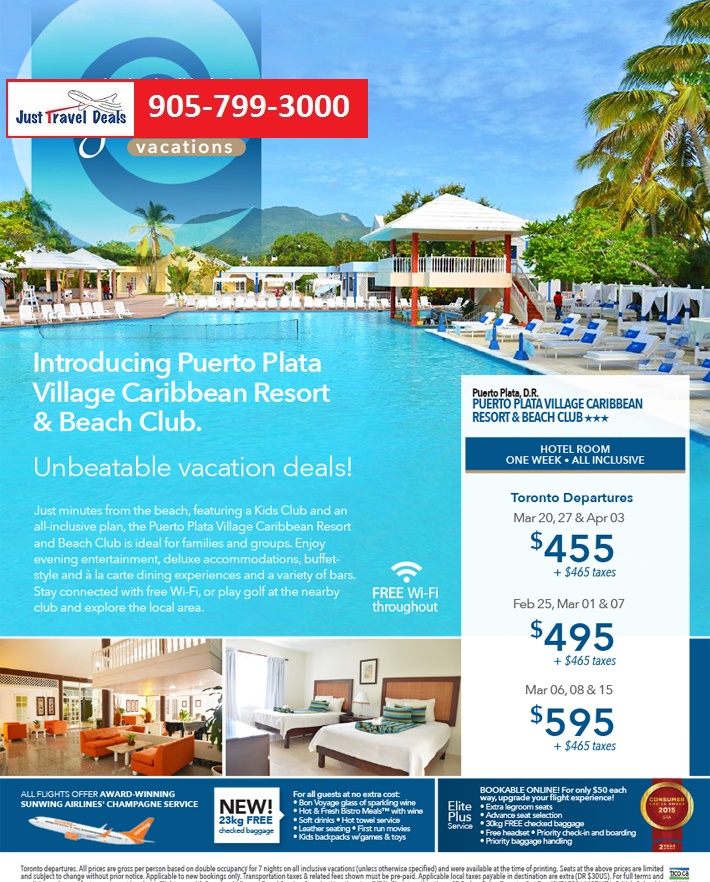 cheapest all inclusive vacations from toronto to cuba. Black Bedroom Furniture Sets. Home Design Ideas