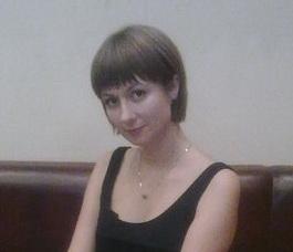 Саша Демидович