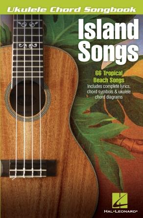 Beautiful Kauai Sheet Music Direct