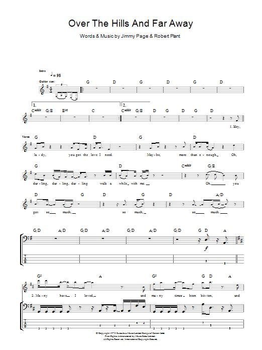 sheet music digital