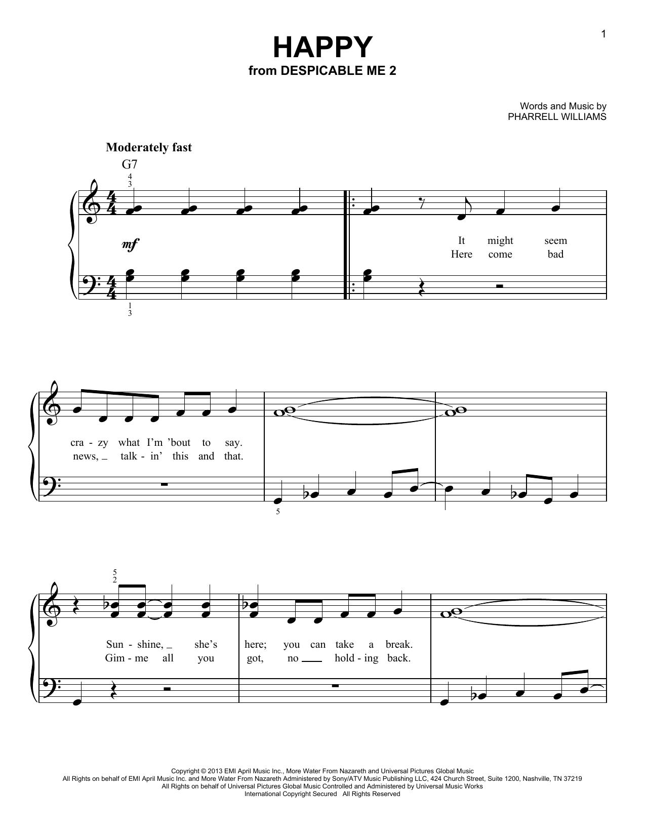 Ukulele Chord Chart Happy Birthday Elegant Happy Birthday Chords